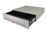 APG E-Series E3000 Layflat Cash Drawer EB554A-EG4541